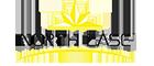 north-case-logo