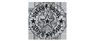 smart-bags-logo