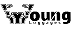 young-logo