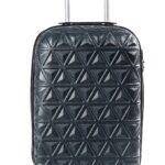 ccs-5145-kabin-boy-valiz-7560-11.jpg