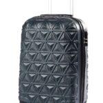 ccs-5145-kabin-boy-valiz-7561-9.jpg