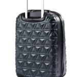 ccs-5145-kabin-boy-valiz-7563-9.jpg