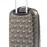 ccs-5145-orta-boy-valiz-7593-17.jpg