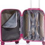 ccs-5145-orta-boy-valiz-7600-14.jpg