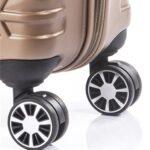 ccs-5145-orta-boy-valiz-7602-7.jpg
