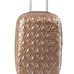 ccs-5145-orta-boy-valiz-7606-6.jpg