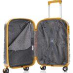 ccs-5145-orta-boy-valiz-7624-6.jpg