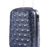 ccs-5145-orta-boy-valiz-7625-6.jpg