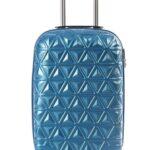 ccs-5145-orta-boy-valiz-7631-6.jpg