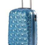 ccs-5145-orta-boy-valiz-7632-6.jpg
