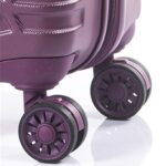 ccs-5145-orta-boy-valiz-7637-6.jpg