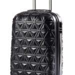 ccs-5145-orta-boy-valiz-7663-5.jpg