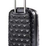 ccs-5145-orta-boy-valiz-7665-5.jpg