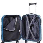 ccs-5180-kabin-boy-valiz-8221.jpg