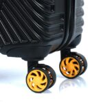 ccs-5180-kabin-boy-valiz-8242.jpg