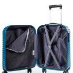 ccs-5180-orta-boy-valiz-8278.jpeg