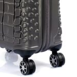 ccs-5201-kabin-boy-valiz-8611.jpg