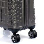ccs-5201-orta-boy-valiz-8653.jpg