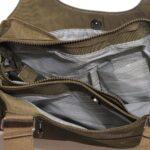 smart-bags-1163-krinkil-omuz-cantasi-7745-7.jpg