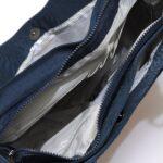 smart-bags-1163-krinkil-omuz-cantasi-7749-7.jpg