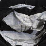 smart-bags-1163-krinkil-omuz-cantasi-7753-3.jpg