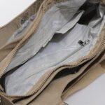 smart-bags-1163-krinkil-omuz-cantasi-7757.jpg