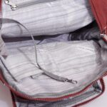 smart-bags-1169-hem-omuz-hem-sirt-canta-7709-23.jpg
