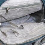 smart-bags-1169-hem-omuz-hem-sirt-canta-7713-23.jpg