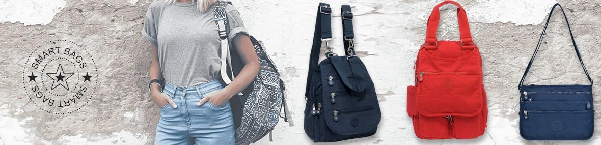 smart-bags-home-banner-min