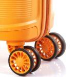 ccs-5183-polipropilen-kabin-boy-valiz-8969.jpg