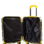north-case-092-buyuk-boy-valiz-9201.jpg