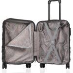 north-case-092-kabin-boy-valiz-9262.jpg