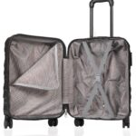 north-case-092-orta-boy-valiz-9224-1.jpg