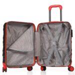 north-case-092-orta-boy-valiz-9235.jpg