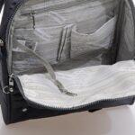 smart-bags-1117-kirinkil-sirt-cantasi-10008.jpg