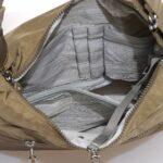 smart-bags-1118-krinkil-hem-omuz-hem-sirt-cantasi-9956.jpg