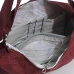 smart-bags-1118-krinkil-hem-omuz-hem-sirt-cantasi-9960.jpg