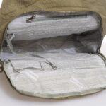smart-bags-1119-krinkil-hem-omuz-hem-sirt-cantasi-9985.jpg