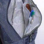 smart-bags-1119-krinkil-hem-omuz-hem-sirt-cantasi-9993.jpg