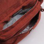 smart-bags-1172-krinlkil-omuz-cantasi-10069.jpg