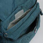 smart-bags-1172-krinlkil-omuz-cantasi-10074.jpg