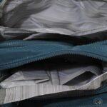 smart-bags-1172-krinlkil-omuz-cantasi-10075.jpg