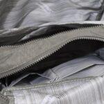 smart-bags-1172-krinlkil-omuz-cantasi-10084.jpg
