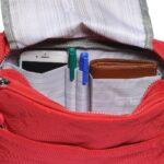 smart-bags-1172-krinlkil-omuz-cantasi-10098.jpg