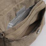 smart-bags-1172-krinlkil-omuz-cantasi-10114.jpg