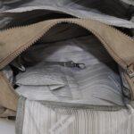 smart-bags-1172-krinlkil-omuz-cantasi-10115.jpg