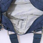 smart-bags-3064-kirinkil-omuz-cantasi-10169.jpg