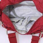 smart-bags-3064-kirinkil-omuz-cantasi-10173.jpg