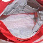 smart-bags-3079-krinkil-omuz-cantai-10021.jpg
