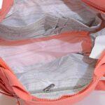 smart-bags-3079-krinkil-omuz-cantai-10025.jpg